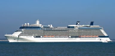 celebrity_eclipse.jpg