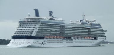 celebrity_reflection.jpg